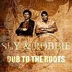 Robbie Dub To The Roots