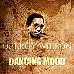 Delroy Wilson Dancing Mood