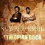 Sly & Robbie Ethiopian Rock