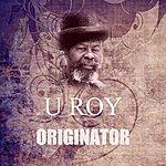 U-Roy Originator