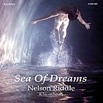 Nelson Riddle Sea Of Dreams