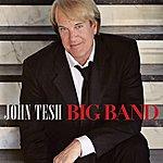 John Tesh Big Band