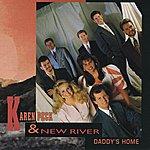 Karen Peck & New River Daddy's Home