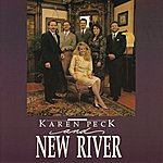 Karen Peck & New River Karen Peck & New River