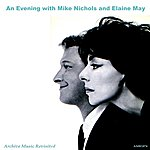 Elaine May An Evening With Mike Nichols And Elaine May