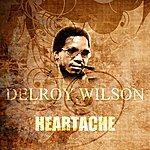 Delroy Wilson Heartache