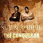 Robbie The Conqueror
