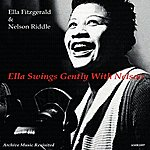Nelson Riddle Ella Swings Gently With Nelson