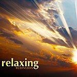 Artur Rubinstein Relaxing Rubinstein
