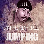 Anthony Cruz Jumping
