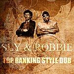 Robbie Top Ranking Style Dub