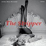 David Rose The Stripper