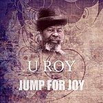 U-Roy Jump For Joy