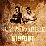 Sly & Robbie Bigfoot