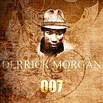 Derrick Morgan 007