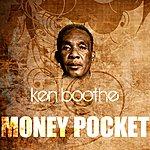 Ken Boothe Money Pocket