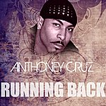 Anthony Cruz Running Back