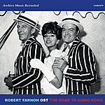 Robert Farnon Ost The Road To Hong Kong