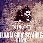 Dillinger Daylight Saving Time