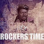 I-Roy Rockers Time