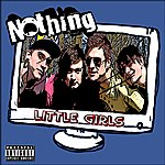 The Nothing Little Girls (Facebook Song)
