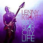 Lenny Kravitz Rock Star City Life