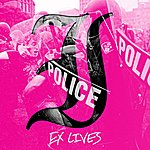 Every Time I Die Ex Lives (Deluxe Edition)
