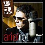 Ariel Rot Top5hits Ariel Rot