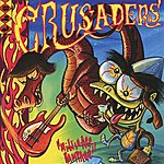 The Crusaders Middle Age Rampage - Ep