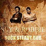Robbie Rock Steady Dub