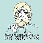 The Brass Bed On Nilsson