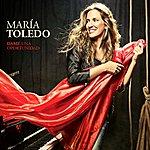 Maria Toledo Dame Una Oportunidad