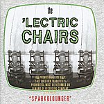 The 'Lectric Chairs Sparkolounger - Ep