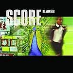 Paul Haslinger Score