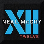 Neal McCoy XII