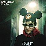 Tommy Stinson It's A Drag / Spork My Ears
