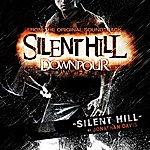 Jonathan Davis Silent Hill