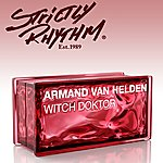 Armand Van Helden Witch Doktor (Zedd Remix)