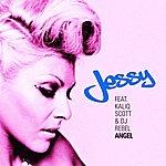 Jessy Angel