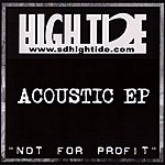 High Tide Not For Profit - Acoustic Ep