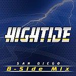 High Tide San Diego (B-Side Mix)