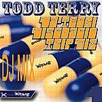 Todd Terry Da-Teckidiscoacidtrip Dj Mix