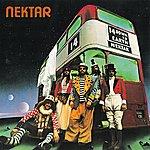 Nektar Down To Earth (2012 Remaster)