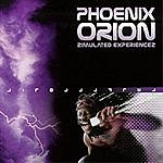 Phoenix Orion Zimulated Experiencez