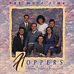 The Hoppers One More Time