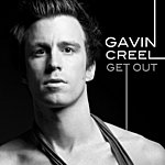 Gavin Creel Get Out