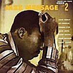 Hank Mobley Jazz Message #2