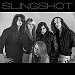 Slingshot Slingshot