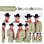 Los Cuates De Sinaloa Mis Favoritas