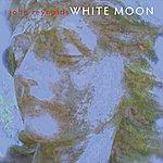 John Reynolds White Moon (Southern Sky) - Single
